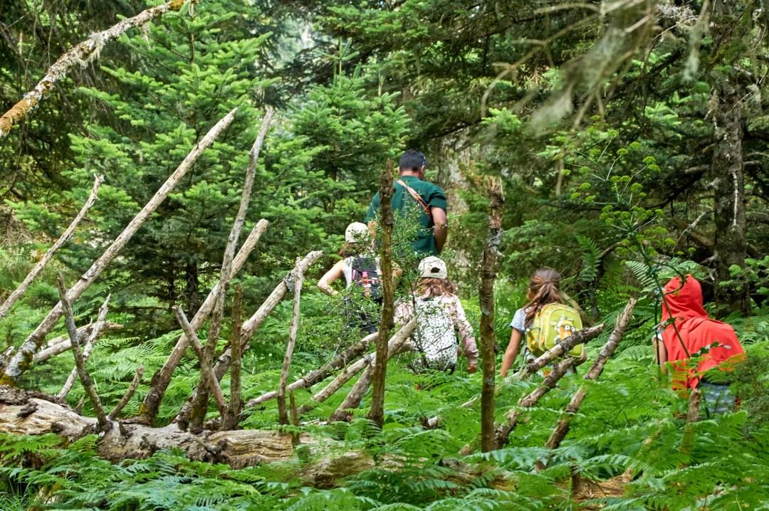 Elatos Summer Mountain Adventures 002