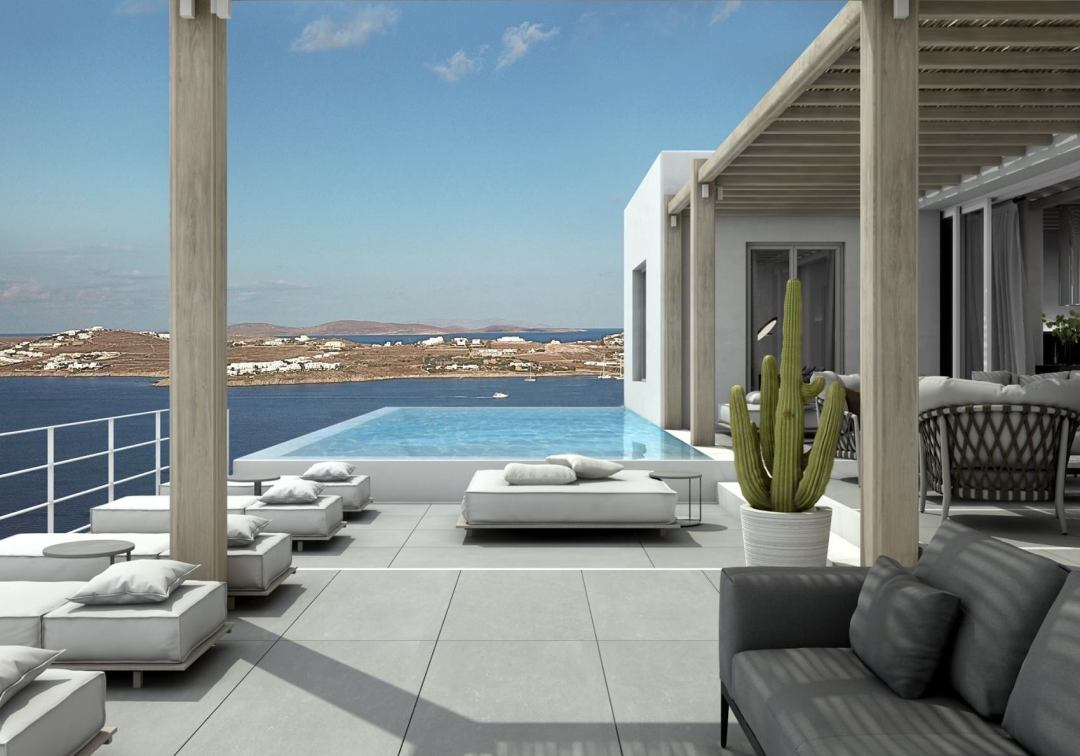 Travelworks | Greece Sotheby's International Realty 03