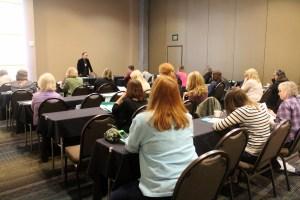 Conference Workshops