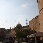 Citadel-of-Saladin-Alabaster-Mosque-TravelXena.com