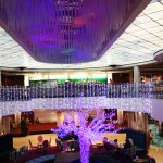 Norwegian-Jewel-Atrium-TravelXena
