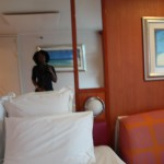 Norwegian-Jewel-Balcony-Room-10520