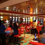 Norwegian-Jewel-Casino-TravelXena.com