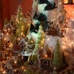 Norwegian-Jewel-Christmas-Village-Deck-6 TravelXena