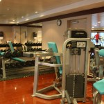 Norwegian-Jewel-Gym-TravelXena