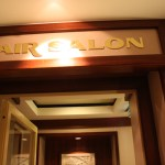 Norwegian-Jewel-Hair-Salon-Entrance-TravelXena
