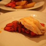 Norwegian-Jewel-Lobster-Tail-TravelXena