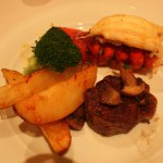Norwegian-Jewel-Surf-and-Turf