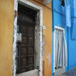 Burano-Italy-Charming-Cottages-TravelXena