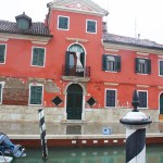 Burano-Italy-Red-House-TravelXena