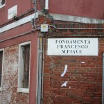Fondamenta-Francesco-M.Piave-TravelXena