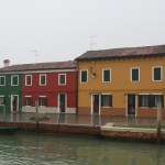 Vaporetto-to-Burano-Italy-TravelXena.com
