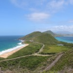 St-Kitts-Caribbean-Atlantic-Ocean-Caribbean-Sea-Travel-Xena-4