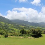 St-Kitts-Caribbean-Brimstone-Forest-Travel-Xena-7