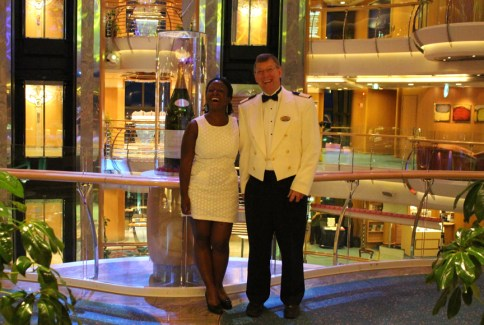 Alastair-Crawford-Hotel-Director-Jewel-of-the-Seas-Royal-Caribbean-TravelXena-2