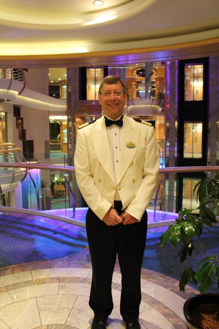 Alastair-Crawford-Hotel-Director-Jewel-of-the-Seas-Royal-Caribbean-TravelXena