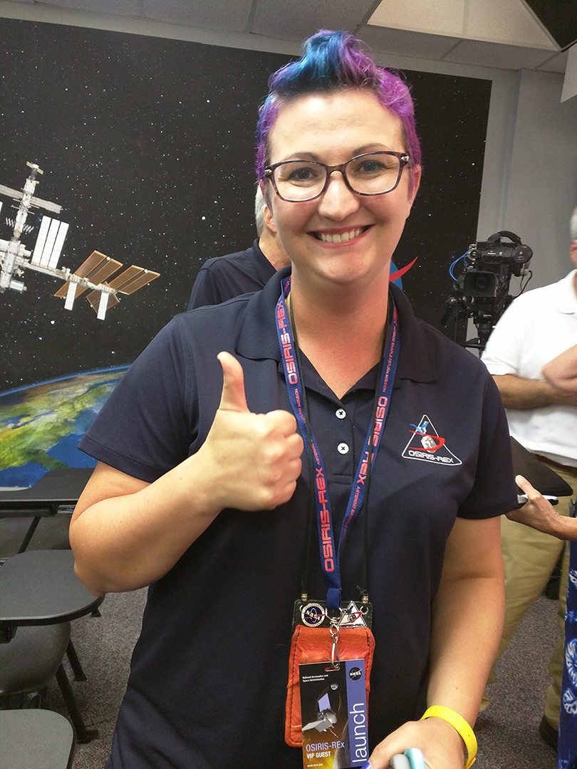 christina_richey_osiris-rex_scientist_nasa_travelxena_1
