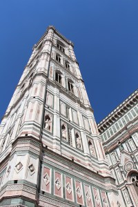 Wandering around Florence Italy the incomparable Firenze TravelXena