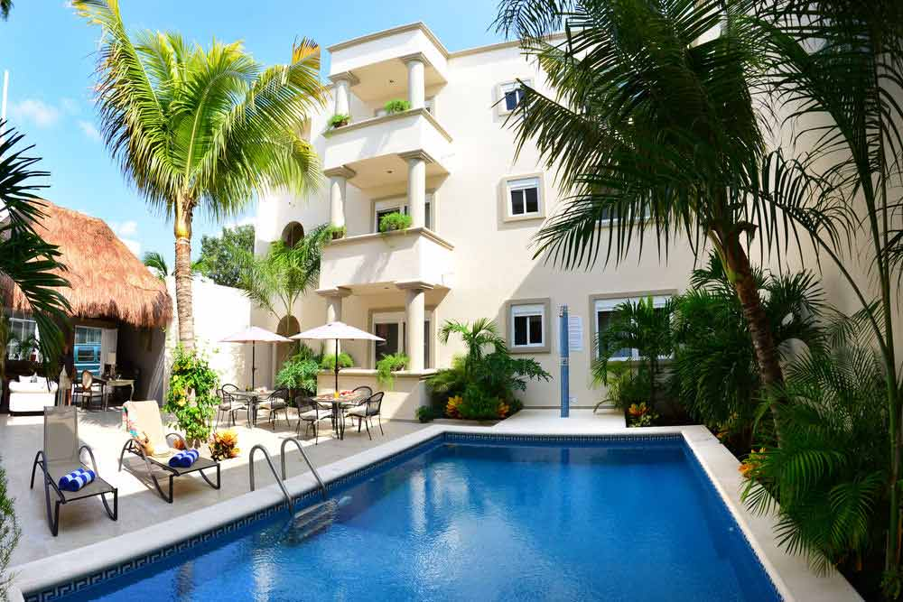 Tulum Hotels  Resorts Cheap Top Choices Easy Cancellation