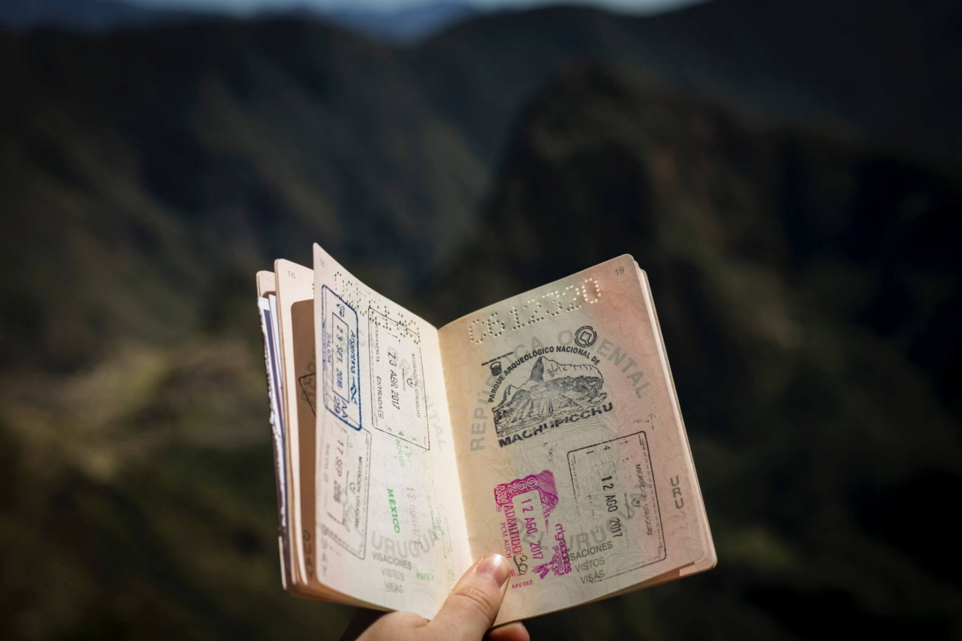 Know Before You Go: Your Checklist for Moving Abroad