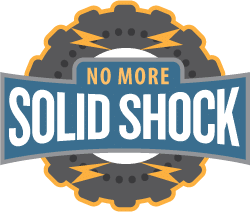 no-more-solid-shock
