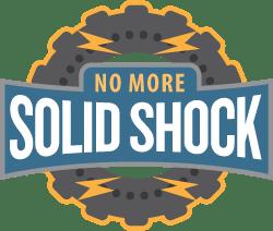 no-more-solid-shock