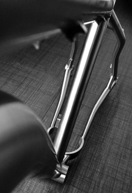 travers-titanium-russ-ti-cabke