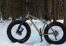 travers-bat-fastard-fat-bike-forest