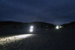 battle-on-the-beach-night