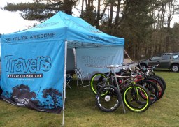 battle-on-the-beach-travers-bikes-gazebo