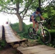 ESES-rnd-2--hadleigh-park-gap-jump