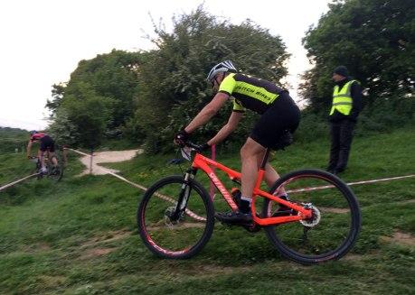 ESES-round-2--flitch-bikes