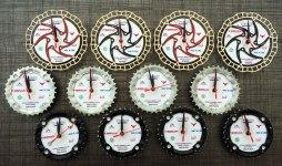 potash-summer-classic-clock-winner