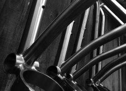 travers-bikes-mtb-frame-titanium