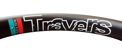 RUSSTI-Travers-bikes-rim