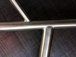 travers-road-disc-titanium-weld