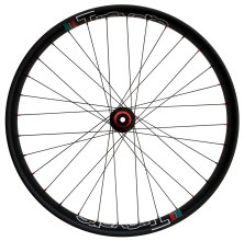 travers-russti-rim-wheel-build-27-5-plus