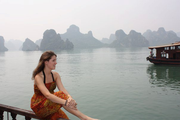 traverse-blog-in-ha-long-bay-vietnam