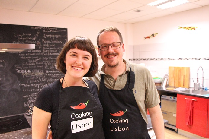 sam-and-megan-at-cooking-lisbon