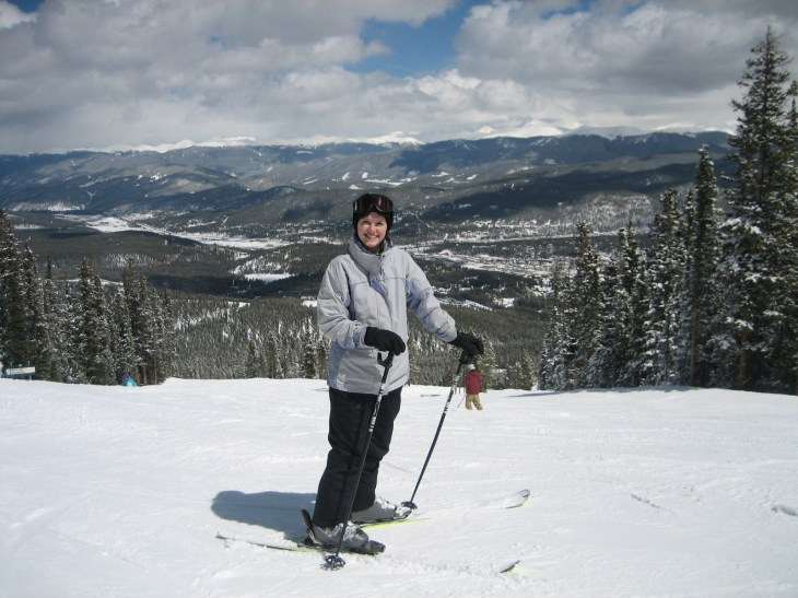 breckenridge-colorado-skiing