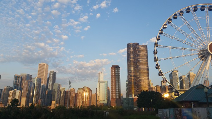 chicago-navy-pier-skyline