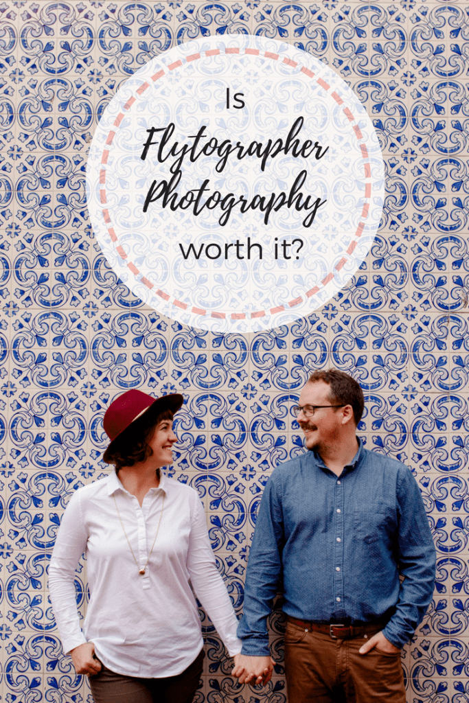 Capturing photos is one of the best souvenirs you can remember your travel adventures. Flytographer Photography company offers photography services all of the world. Here is my review of my 2 experiences using Flytographer.
