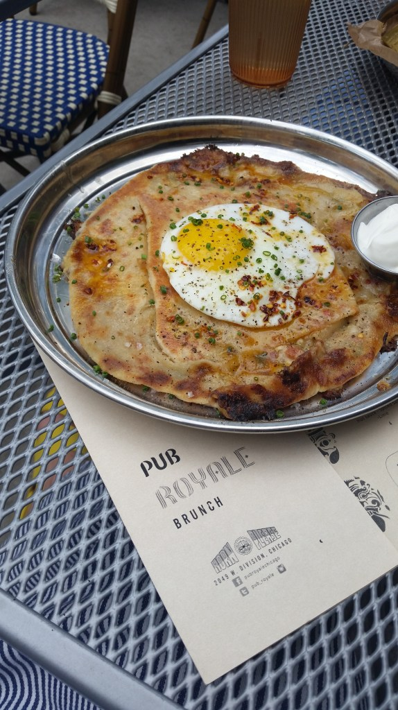 pub-royale-brunch-chicago