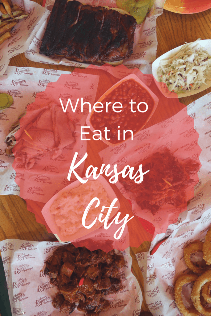 Like many other cities around the Midwest, Kansas City has a long culinary history that has seen a recent revitalization from local residents reclaiming their food and restaurant scene. There has never been a better time to eat in Kansas City. This food and travel blogger created a guide of all the best restaurants to eat at in Kansas City for foodies!