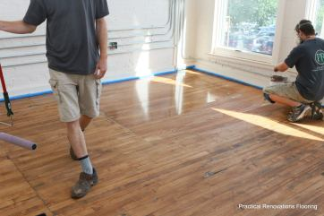 traverse-city-hardwood-floors-restoration-michigan-2