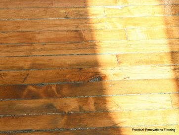 traverse-city-hardwood-floors-restoration-michigan-3