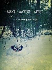 Michigan Web Design Company - Traverse City Web Design