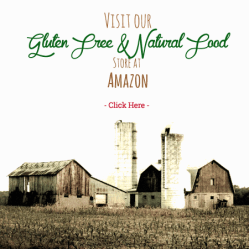 gluten-free-natural-food-store