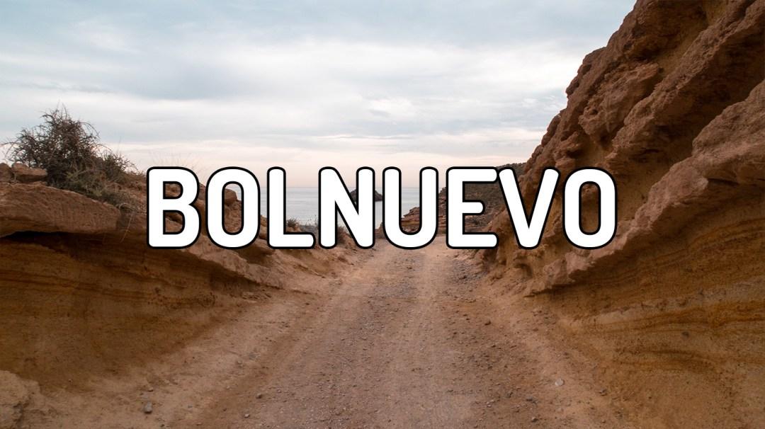 BOLNUEVO