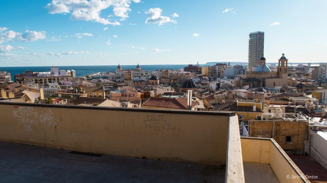 Voyager-a-Alicante-11
